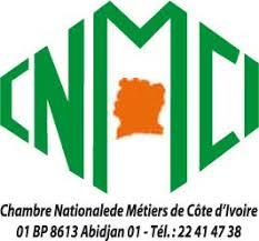 CNMCI