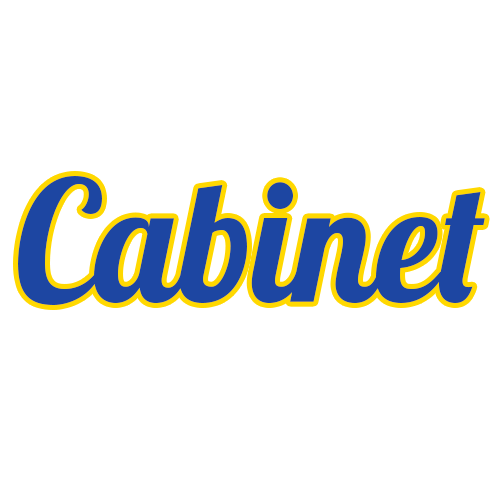 offre cabinet